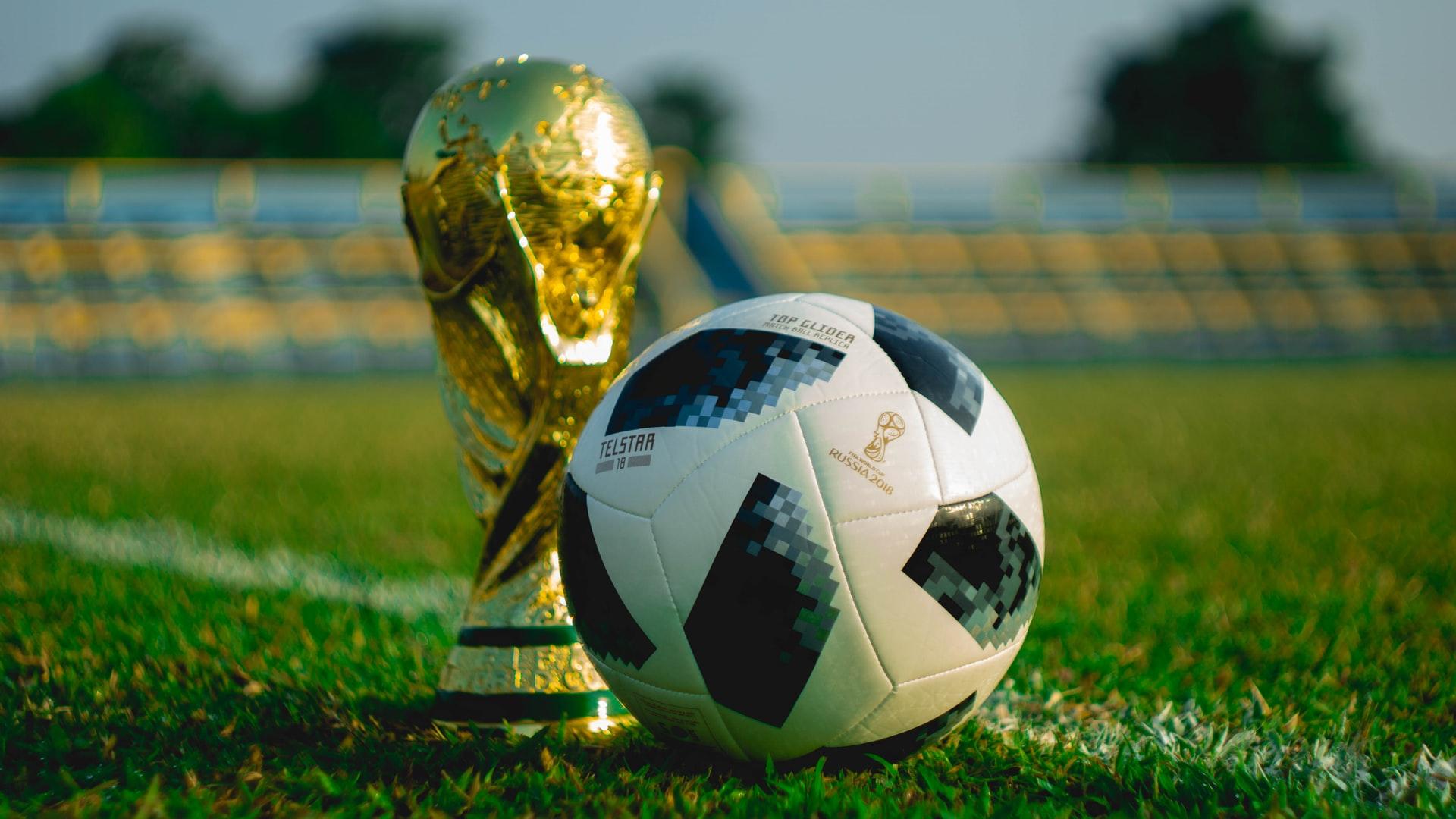Quanto manca ai Mondiali in Qatar del 2022?